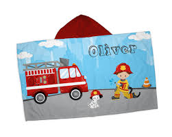 Fire Truck Blanket - Boy Firefighter Personalized Baby Name Blanket ... Amazoncom Carters Toddler Printed Coral Fleece Blanket Fire Truck Minky Baby Emergency Vehicle Crib Or Security Monogrammed Blanketpersonalized Police Super Soft Firefighter Throw Home Kitchen Clothes Storage Box Organizer 50l Firetruck Below Srp Personalized 30x35 Chevron 4 Piece Bedding Set Reviews Wayfair Infant Boys Sleeper Boy 024 Vehicle Swaddle Blanket Knit 1954 American Lafrance Classic Engine For Garbage Bo03 Roccommunity Firetruck Youcustomizeit