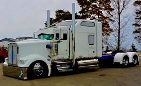 Pin By R On Semis | Pinterest | Rigs, Peterbilt 379 And Biggest Truck Trucktown Hashtag On Twitter Truckpapercom Ali Arc Bumper For Sale Sunshine Days 104 Magazine Kenworth T680 Truck Town Loggingtruckkenworthw900 Hayes 90th Anniversary Show Pb131b The Stars Food Friday Expands With Six Events This Year And Floater Truck Logging In Missouri Pinterest 11 Intertional 9000 Series Sunvisor 1998 Us293 S Minneola Ks Youtube
