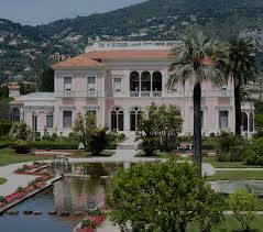 100 Sezz Hotel St Tropez Venue Wedding Wedding Venues In South Of France