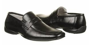 Madden Mens Dress Shoes 2575 Shipped 64 Off