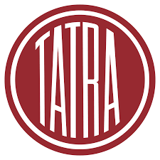 Tatra (company) - Wikipedia Real Brands In Vans From Traffic For American Truck Simulator How Coolhaus Ice Cream Went One Food Truck To Millions Sales Ram Trucks Business Partnerships And Sponsors Truckdriverworldwide Our Site Maps Modern Big Rigs Semi Of Different Brands And Models With I B Zaknic Truck Repairs Iveco Spare Parts Custom Camouflaged Lifted Jeep Off Road Freightliner Western Star Trucks Many Trailer Texas Best Rc Reviews 2017 Choose The Youtube Food For Thought Imaging Trucksdekho New Prices 2018 Buy India Automobilista Formula Hatch