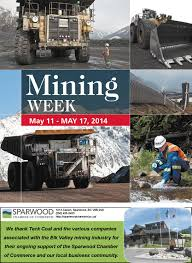 Mining Week 2014 By The Free Press, Fernie - Issuu Coal Chamber Amazoncom Music Wixcom Southernstar Created By Towpros Based On Southernstar1 Page 1 Big Truck Live Video Dailymotion Custom Trucks Trailer 18wheeler Big Rig Ming Week 2014 The Free Press Fernie Issuu Cd Made Usa Libro Pegado 15000 En Mercado Libre Abstract Song Best Image Of Vrimageco