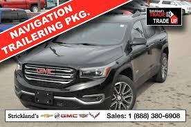 Brantford - Acadia Vehicles For Sale Wainwright 2017 Acadia Vehicles For Sale Gmc Awd 4dr Sle Wsle2 Spadoni Used Car Amp Truck 2012 Photo Gallery Trend Cars Trucks Sale In Mcton Nb Toyota 2018 Acadia New Kingwood Wv Preston County Knox 2010 Limited Northampton 2014 Carthage 2015 Preowned 2011 Sl Sport Utility Buffalo Ab3918 Denali Test Review And Driver 2019 Info Serra Chevrolet Buick Of Nashville