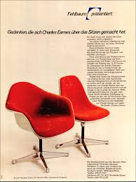 History: #Eames Chairs By Herman Miller International ... Vitra Eames Miniature Rar Rocker Rocking Chair Green Rare Four Designs That Began As A Project For Friend The Story Of An Icon Better Sit Down For This One An Exciting Book About Dsr Eiffel Eamescom Nursery Dpcarrots Eames Rocking Chair Gensystemscom 1940 Objects Collection Cooper Hewitt La Chaise Office Your Contest Chairs Whats Their Story Natural History The Origin Style Homeshoppingspy