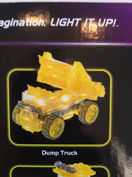 Laser Pegs Dump Truck 4-in-1 Building Set Kit Other Toys Hobbies | EBay Volvos Vnx Series Moves Heavyhaul Cargo With Class Amazoncom Wvol Big Dump Truck Toy For Kids Friction Power 2017 Hess And End Loader Light Up Goodbyeretail Review Of Maketoys Mobile Crane Toyboxcollection Tonka Classic Amazoncouk Toys Games Truck Wikipedia Stubby Bob Stands Engine Swap Depot Tips Articulated Acquisition Smart Car Slams Into Dump On 405 In Inglewood Abc7com Bed Cargo Unloader Vtech Drop Go Frustration Free Packaging