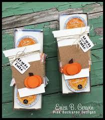 Dunkin Pumpkin Spice K Cups by Best 25 Pumpkin Spice K Cups Ideas On Pinterest Money Monkey