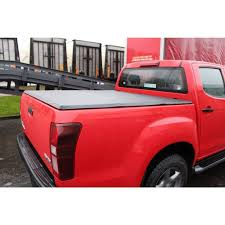 Soft Folding Tonneau Cover Isuzu Dmax | Pick Up Tops UK Extang Solid Fold 20 Truck Bed Cover Hard Folding Bakflip G2 Alterations Tonneaubed By Advantage 55 The Vp Vinyl Series Buff Bak Hd Without Cargo Channel Undcover Armorflex Bedcover Fits 62018 Toyota Aftermarket Lund Intertional Products Tonneau Covers Mx4 Industries 48407 Trifold Installation Youtube 6 57 35501 Nissan Navara Np300 Soft Tonneau