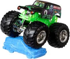 Hot Wheels Monster Jam Grave Digger Vehicle Grave Digger Truck Wikiwand Hot Wheels Monster Jam Vehicle Quad 12volt Ax90055 Axial 110 Smt10 Electric 4wd Rc 15 Trucks We Wish Were Street Legal Hotcars Ride Along With Performance Video Truck Trend New Bright 18 Scale 4x4 Radio Control Monster Wallpapers Wallpaper Cave Power Softer Spring Upgrade Youtube For 125000 You Can Buy Your Kid A Miniature Speed On The Rideon Toy 7 Huge Monster Jam Grave Digger Hot Wheels Truck