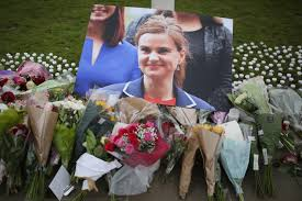 Jo Cox: Five Talking Points From Murdered MPs' Report On UK ... Ooing Problems With Cox Internet And Theyre Not Getting It Nycs First Platinum Svp Arkell Awarded A Free Bentley Tribeca Courteney Directs Like An Actor Just Before I Go Ip Centrex Business Phone System Services Connect Android Apps On Google Play Beauty Of Coxs Bazar To Inani Marine Drive Road Youtube Lynn Pinker Hurst Ranked Band 1 By Chambers Partners Tag Moviefonecom Dial Toll Free Number 18884514815 Email Sign Up Isuse Kings Social Media Campaign Wins Pata Gold Awards 2017 Jo Five Talking Points From Murdered Mps Report Uk Photos President Pat Esser Visits Gigabit Internet Home