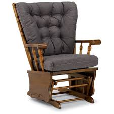 Euclid Wooden Rocker Glider Recpro Charles 30 Rv Recliner Swivel Glider Rocker Chair Euclid Wooden Como Delta Children Blair Slim Nursery Taupe Clair Outsunny Patio Rocking 2 Person Outdoor Loveseat Garden Fniture Bench Pu Leather Kenwood French Grey Walmartcom Chairs Gliders Kohls Harriet Yabird Baby