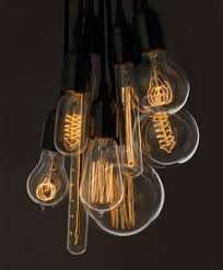 industrial style lighting ceiling lights wall lights make your own