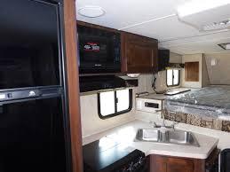 Truck Campers, Travel Trailers And Toy Haulers Rugged Truck Campers ... Wind Blows Over Truck Camper On Inrstate 15 News Mtstandardcom Camping Trailer Family Caravan Traveler Truck Camper Outline What You Need To Know Before Tow Choosing The Right Tires For Amerigo Restoration Resurrecting A 1970s Northstar Flatbed Quad Cab Hq My First Rv 101 Your Education Source Information Build Your Own Or Glenl Plans Tacoma World The Toad Extreme Towing Magazine Chevrolet With Over Avion On Exquisite Would Do Slide In Expedition Portal Recreation Vehicle Industry Association Photo Gallery