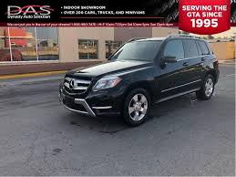 Used 2013 Mercedes-Benz GLK-Class GLK250 4MATIC BLUETEC DIESEL For ... 2013 Mercedes Benz 2544 Stiwell Trucks Mercedesbenz Sprinter 313cdi Mid Roof Van Truck Www Actros 14 Pallet Tray Daimler Alaide Mercedesbenz Brabus B63s 700 6x6 24 Rugs Jo Autogespot 2551l_containframeskiploader Trucks Year Of Caminho Mercedes Benz Top Youtube G550 Base Sport Utility 4 Door 5 5l Used Search Mercedesbenzcouk Arocs Mixer By 3d Model Store Humster3dcom Mitsubishi Canter 515 Wide White For Sale In Regency Park At Actros Nettikone