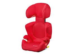 si e auto rodifix bébé confort rodi xp fix