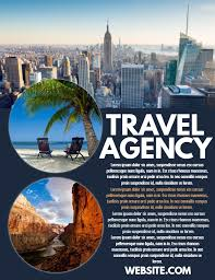 How To Promote Your Travel Agency