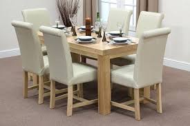 dining room chairs ikea table hack and uk leather tables canada