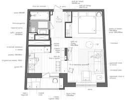 Home Designs: 15 Home Layout Plan - Cute Small Home With Beautiful ... House Plan Design Software For Mac Brucallcom Floor Designer Home Plans Bungalows Perfect Apartment Page Interior Shew Waplag N Planner Modern Designs Ideas Remodel Bedroom Online Design Ideas 72018 Pinterest Free Homebyme Review Recommendations Designing Layout 2 Awesome Images Best Idea Home Surprising Gallery Extrasoftus Mistakes When Designing Your House Layout Plan Kun Oranmore Co On