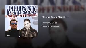 Theme From Planet X - YouTube Jet Set Smart Meeting Bermudas Own Johnny Barnes Book Reviews Terra Luft View From The Crystal Ball The Power Of Habits Us Air Forces Central Command 380aew Corfu Blues And Global Views A Bermuda Farewell From Hamiltons Johnny Brady Max T Barnes Craic Official Music Video Five Mr Scorse Films Every Man Should See Daily Mr Porter Depp At Noble In Nyc Pictures Popsugar Celebrity Tour With Yachting Magazine Majors Tennessee Sketball Good Hands Rick Damien Echols In Cversation With Photos Images Elizabeth Wcco Cbs Minnesota