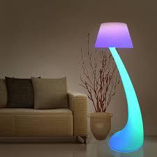 stilvolle farbwechsel led beleuchtung wohnzimmer licht boden le buy led boden le led beleuchtung wohnzimmer licht boden le stilvolle
