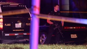 Spirit Halloween Plano Tx Hours by At Least 8 Dead After Shooting In North Texas Wpxi
