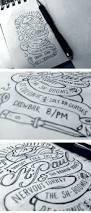 Family Guy Halloween On Spooner Street Script by 310 Best Typography U0026 Fonts Images On Pinterest Hand Lettering