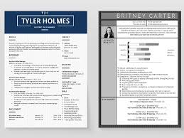 Resume Templates For Microsoft Word | Templicate.com 2019 Free Resume Templates You Can Download Quickly Novorsum Modern Template Zoey Career Reload 20 Cv A Professional Curriculum Vitae In Minutes Rezi Ats Optimized 30 Examples View By Industry Job Title Best Resume Mplates That Will Showcase Your Skills Soda Pdf Blog For Microsoft Word Lirumes 017 Traditional Refined Cstruction Supervisor Jwritingscom Builder 36 Craftcv 5 Google Docs And How To Use Them The Muse