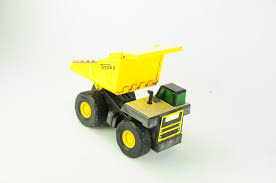 Metal TONKA Toy Dump Truck, 10″x14″ -Item #108C37 – Look What I Found Amazoncom Tonka Toughest Mighty Truck Handle Color May Vary Toys State Cat 16 Metal Dump Toy Games Trucks In Falkirk Gumtree 1970 Hydraulic Cstruction For Sale Loader And Skateboard Prime Time Auctions Vintage Classic Excellent Cdition Rusty Old Olde Good Things Walmartcom Truckplow Lowboy Flatbed Hauler