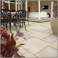 patio floor tiles home depot home design health support us