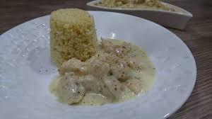 recette boursin cuisine poulet poulet sauce boursin recettes cookeo