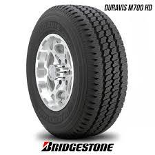 Bridgestone Duravis M700 HD LT245/75R16 116R BW 245 75 16 2457516 ... Bridgestone Dueler Hl Alenza Plus P24560r20 107h Bw Touring Tire Blizzak W965 Lt 21585r16 115q 215 85 16 2158516 Amazoncom Turanza El40002 Radial Tire 24550r17 98v Light Truck Tires At Sams Alb Best Resource Commercial Passenger Auto Service Repair At Rhs Tirebuyer Ramona And Centers Ht 470 Lm80 At Simpletirecom Bridgestone Turana Suv 2155517 93v Winter Dunlop And Bus Tyres 38565r225 M748 Vsteel Rib 265 24575r16 120s Walmartcom