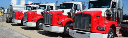 100 Star Trucking Company Join The Tri Transport Family