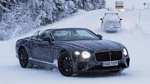 New Bentley Continental GTC Goes Topless In A Winter Wonderland Bentley Lamborghini Pagani Dealer San Francisco Bay Area Ca Images Of The New Truck Best 2018 2019 Coinental Gt Flaunts Stunning Stance Cabin At Iaa Bentleys New Life For An Old Beast Cnn Style 2017 Bentayga Is Way Too Ridiculous And Fast Not Price Cars 2016 72018 Bently Cars Review V8 Debuts Drive Behind The Scenes With Allnew Overview Car Gallery Daily Update Arrival Youtube Mulsanne First Look Via Motor Trend News