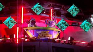 Lilo And Stitch Halloween by Djs Stitch U0026 Angel Disney Halloween Youtube