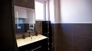 cabinet massena 13 apartment centre massena 2 rooms booking