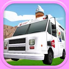 An Ice Cream Truck Race: 3D Driving Game - FREE Edition   FREE ... Truck A Game Ice Cream Empire A Fun Strategic Family Tabletop Board By Lars Vehicles Level 2 Youtube App Shopper Find Hq The Mall Games Hooda Math Home Facebook Lets Play Ice Cream Truck 1 Pladelphia New York Rip To This Poor Soul Unblocked Games Pinterest Gaming Cool Math For Kids Android Apk Download List Of Synonyms And Antonyms The Word Ice App Luck At Cream An Animated Video Best Play Online