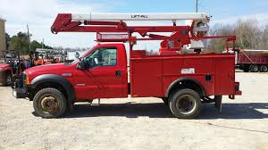 2007 Ford F550 4X4 Bucket Truck, Transamerican Equipment Company Michael Bryan Auto Brokers Dealer 30998 Ray Bobs Truck Salvage And 2011 Ford F550 Super Duty Xl Regular Cab 4x4 Dump In Dark Blue Ford Sa Steel Dump Truck For Sale 11844 2005 Rugby Sold Youtube Sold2008 For Saledejana 10ft Trucks In New York Sale Used On 2017 Super Duty At Colonial Marlboro 2003
