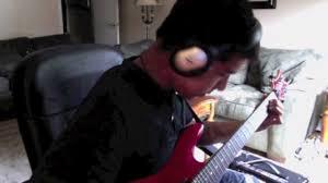 The Smashing Pumpkins Mayonaise Guitar Tab by Smashing Pumpkins My Love Is Winter Guitar Cover Youtube