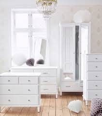 ikea bedroom furniture white gloss trendecors