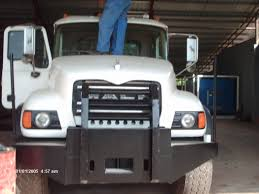 Mack Winch Truck | Caribbean Equipment Online Classifieds For ... 1979 Kenworth C500 Winch Truck For Sale Auction Or Lease Caledonia Intertional Winch Truck Steel Cowboyz Beauty Of Trucks April 25 2017 Odessa Tx Big And Trailers Pinterest Biggest Lmtv M1081 2 12 Ton Cargo With Oil Field Tiger General Llc Mack Caribbean Equipment Online Classifieds For Kenworth W900 Cars Sale 2007 T800b 183000 Mercedes Unimog U1300l 40067 Ex Army Uk Used Used 2014 Peterbilt 388 Winch Truck For Sale In Ms 6779