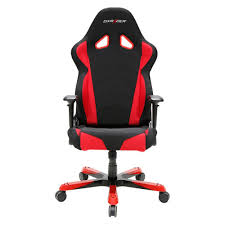 Cheap Dx Racing Chair, Find Dx Racing Chair Deals On Line At Alibaba.com Respawn Rsp205 Gaming Chair Review Meshbacked Comfort At A Video Game Chairs For Sale Room Prices Brands Dxracer Racing Rv131nr Red Pipertech Milano Arozzi Europe King Gck06nws3 Whiteblack Pu Drifting Wayfair Gcr1nrm2 Ohrm1nr Series Gaming Chair Blackred Sthle Buy Dxracer Sentinel Series S28nr Red Gaming Best Chair 2018 Top 10 Chairs In For Pc Wayfairca Best Dxracer Ask The Strategist What S Deal With