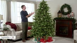 Home Depot Ge Pre Lit Christmas Trees by 6 Ft Pre Lit Christmas Tree Photo Album Halloween Ideas
