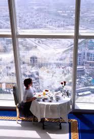 100 Burj Al Arab Plans On Twitter Staycation Plans For Eid Make