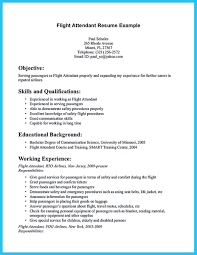 Pin On Resume Template In 2019 | Flight Attendant Resume, Flight ... Best Resume Template 2019 221420 Format 2017 Your Perfect Resume Mplates Focusmrisoxfordco 98 For Receptionist Templates Professional Editable Graduate Cv Simple For Edit Download 50 Free Design Graphic You Can Quickly Novorsum The Ultimate Examples And Format Guide Word Job Get Ideas Clr How To Write In Samples Clean 1920 Cover Letter