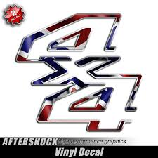 4x4 Truck Decal Rebel Flag Sticker Redneck Confederate Stickers On ... Redneck Country Life Products Decalsmaniacom Your Sticker Amazoncom 40 X 4 Redneck Funny Cute Car Windshield Sticker Truck Gps Bloodhound Vinyl Decal Blakdogs 2018 Styling For Danger Hbilly On Board Die Cut Design Rednesticker Instagram Photos And Hbilly Edition Banner Cadillac Stickers Flare Llc Another Raises My Ire Gettingonmysoapbox Theres A Little In All Of Us Koolsville Studios Decal Vinyl His Monster Truck By Mcdesign Redbubble