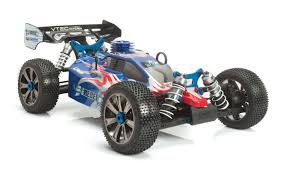 HPI Racing Trophy Truggy 4.6 1/8th RC Nitro Racing Truggy 107014 Hpi 101707 Trophy Truggy Flux Rtr 24ghz Hrc Mini Trophy Truck Showcase Youtube Cgtalk Baja Truck Racing Q32 1200 Rc Geeks 18 17mm Hex Wheels Tires Dollar Redcat Volcano Epx Pro 110 Scale Electric Brushless Monster 107018 Mini Realistic 19060304 Page 10 Tech Forums Driver Editors Build 3 Different Trucks