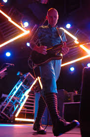 Smashing Pumpkins Darcy Bass by 124 Best Smashing Pumpkins Greatest Band Ever Images On Pinterest