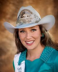 Miss Rodeo California 2015 – Carollann Scott | RAM PRCA California ... Mens Accsories Boot Barn Looking For Festival Attire Youve Come To The Right Place Only Cowboy Boots Botas Vaqueras Vaquero Lady Horseman Receives Justin Standard Of West Award 56 Best Red White And Blue Images On Pinterest Cowboys Flags 334 Shoes Cowgirl Boots 469638439jpg Dr Martens Ironbridge Safety Toe Kiddie Korral Barn Official Bootbarn Instagram 84 Country Chic 101 Chic Zero