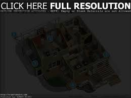 Home Design 3d Review And Er Diagram For Hotel Emejing Liberty Home Design Images Decorating Ideas Beautiful Certified Designer Photos Best Zhuang Jia Of Review Interior Stunning Work From Jobs Contemporary New Look Pictures Awesome Build Homes Designs India Reviews