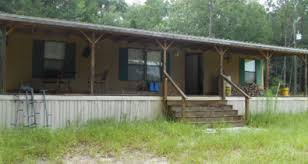 Can You Move A Mobile Home That Is 20 Years Old In Florida