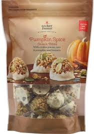 Dunkin Donuts Pumpkin Spice Latte by New Pumpkin Spice Products For Fall 2016